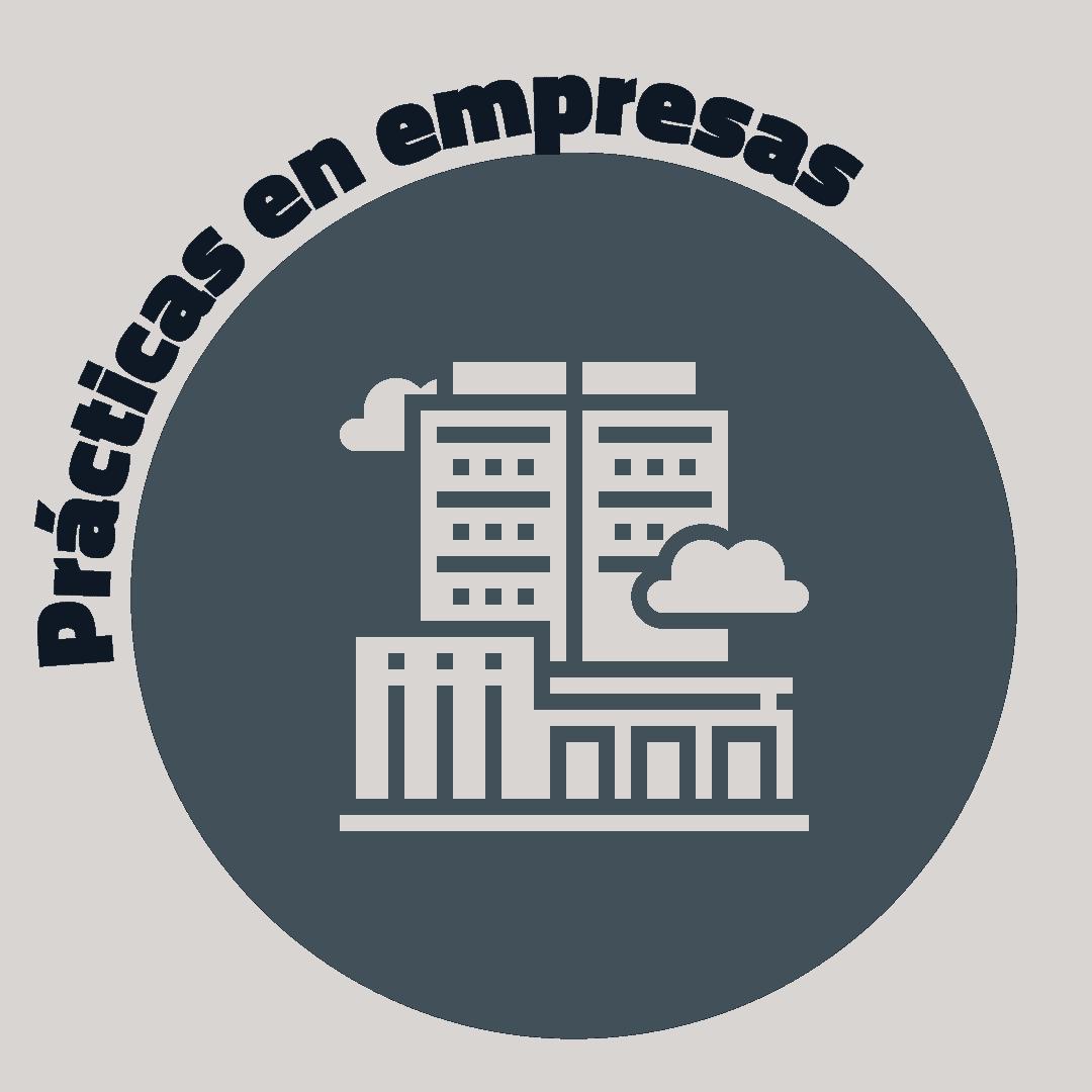 ESYDE_GP__prácticas en empresas