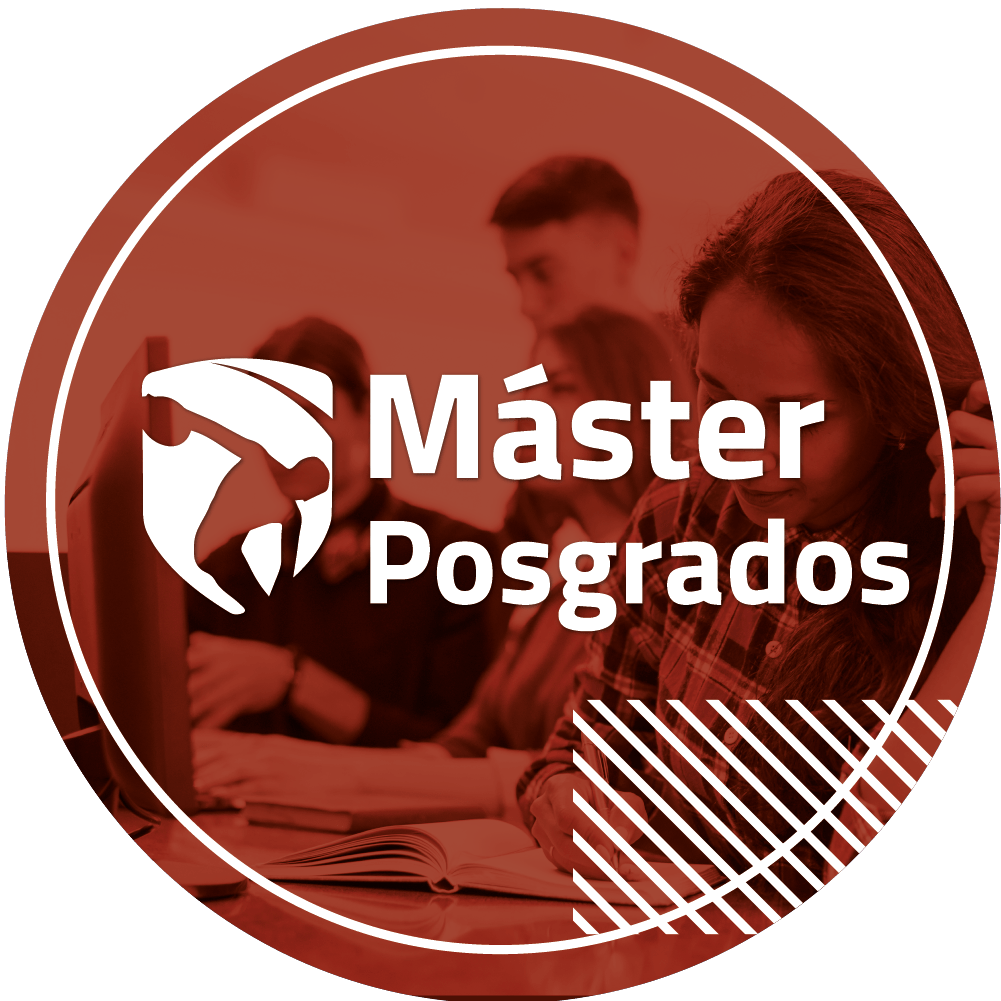 Master Posgrados 01 ESYDE