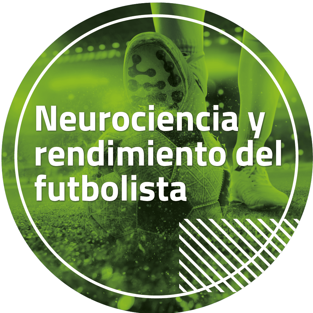 futbol 01 ESYDE