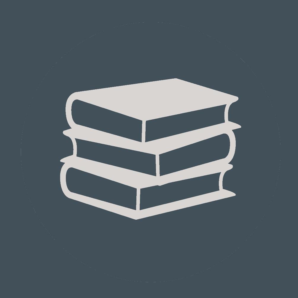icon plan de estudios ESYDE