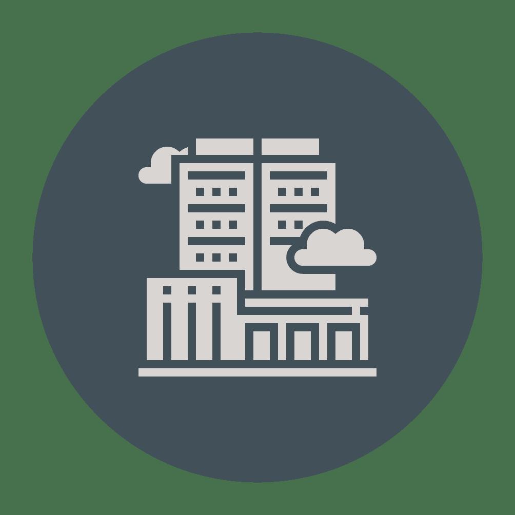 icon practicas en empresas ESYDE