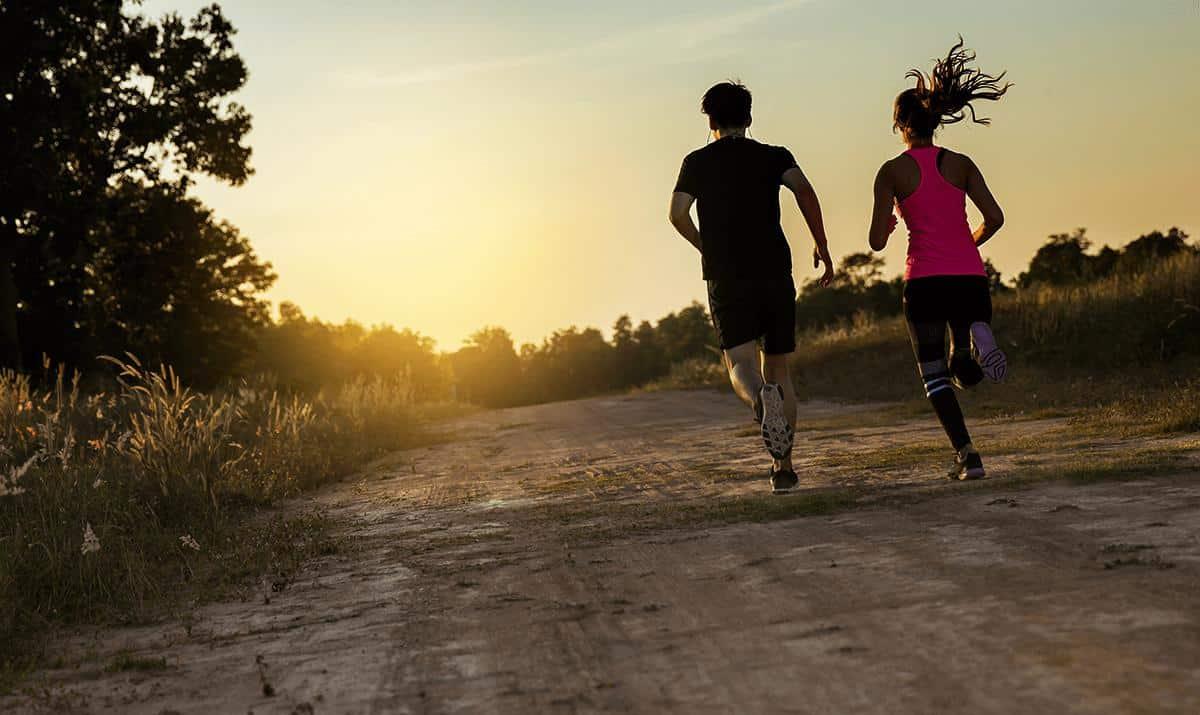 Beneficios del ejercicio físico sobre enfermedades cardiovasculares por Bibiana Aballe