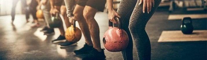 ¡Abren las inscripciones de la 2ª Edición del Experto en Fitness