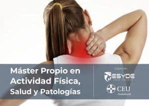 ip publicidad patologias ESYDE