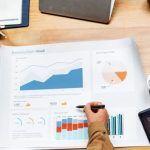 ¿Por qué estudiar el Técnico de Marketingy Publicidad de ESYDE?