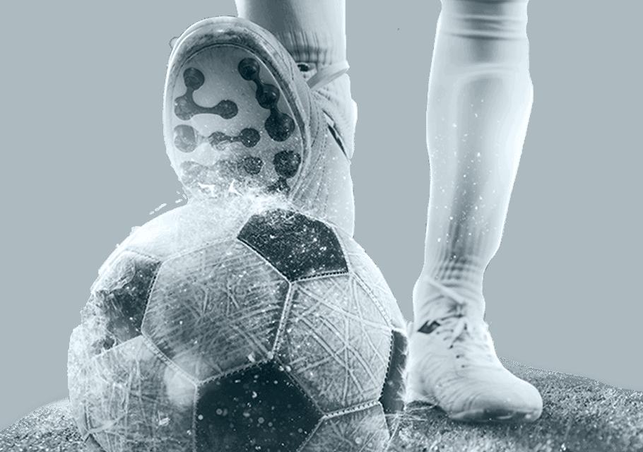 menuu futbol min ESYDE