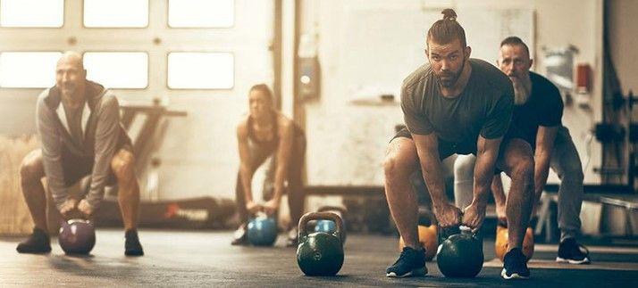 Lee más sobre el artículo Finaliza la 1º Edición del Experto en Fitness de Esyde Formación