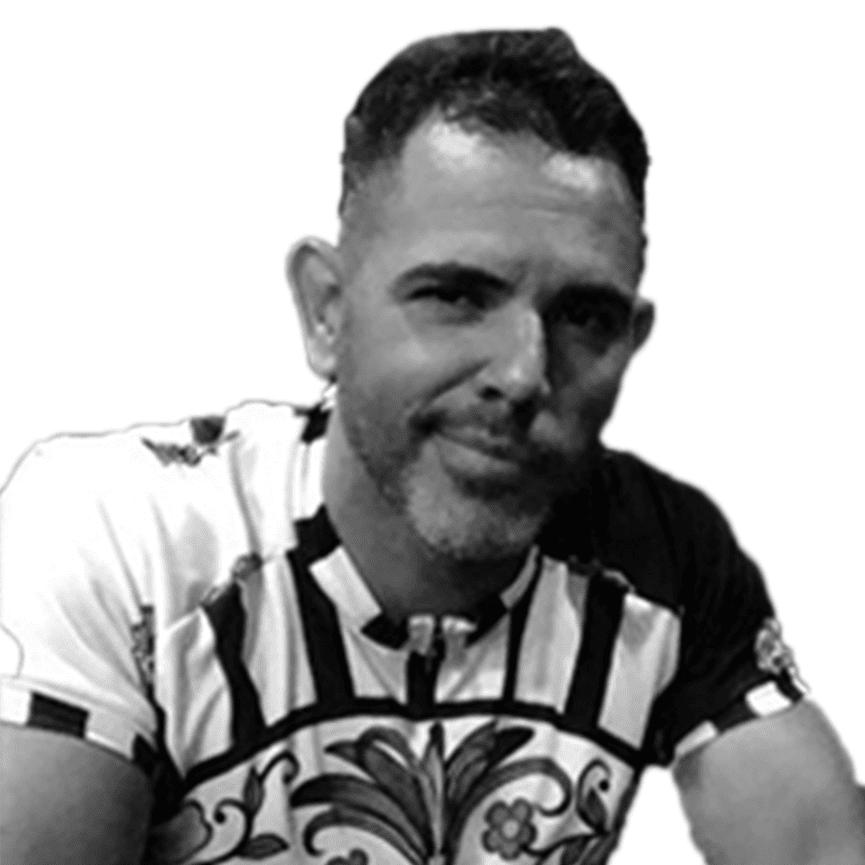 JOSE MOYANO ESYDE