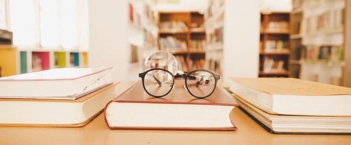 Lee más sobre el artículo Becas y Ayudas: ¿Sabes que un estudiante de Esyde Formación puede solicitar becas?
