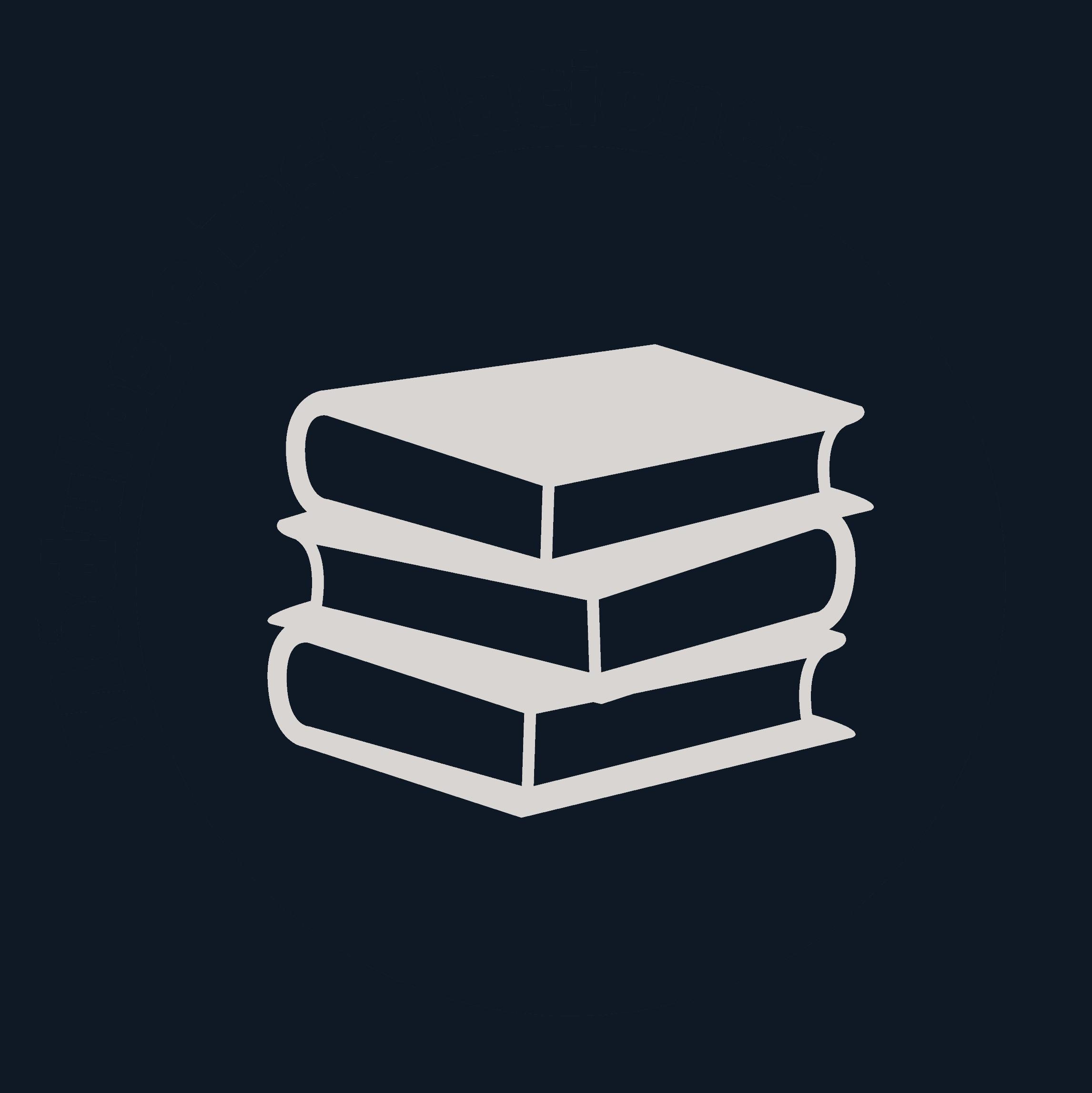 iconos_experto-05-min