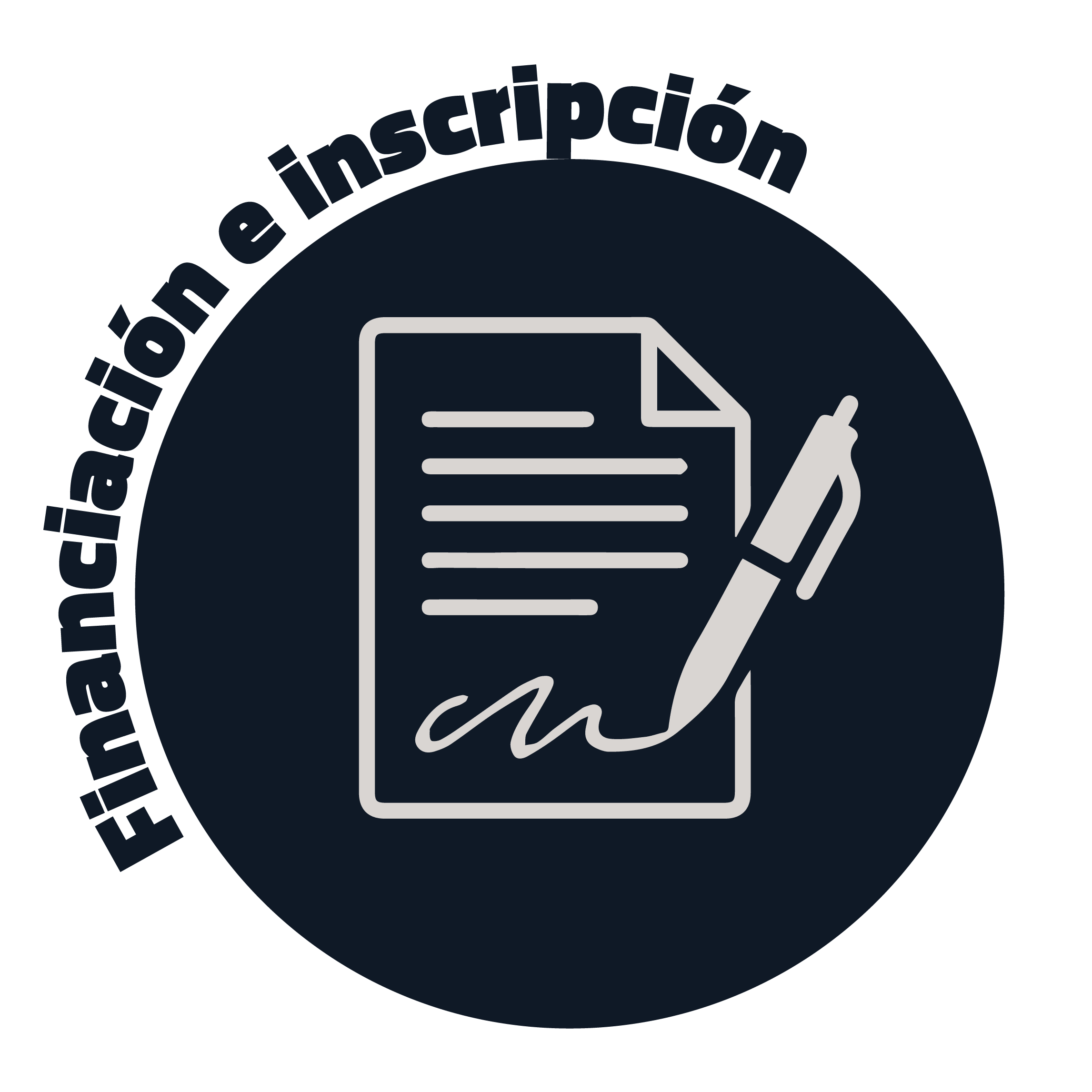 iconos_experto-08-min