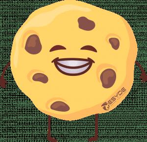 cookie e ESYDE