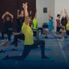 ¿Cuál es la relevancia del ejercicio físico y los entrenamientos personalizados?