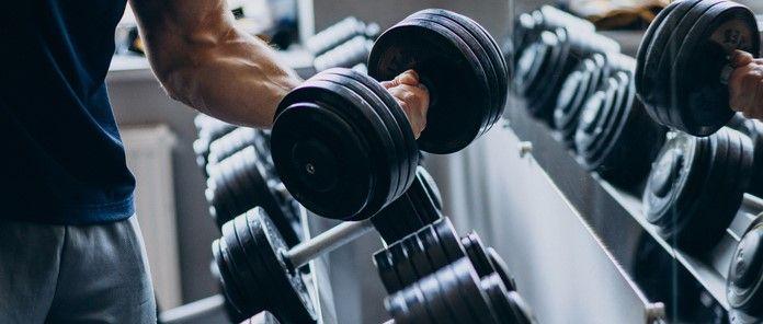 Lee más sobre el artículo ¿Qué es el entrenamiento oclusivo y qué beneficios aporta?