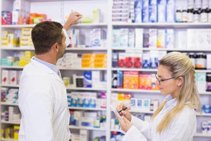 Lee más sobre el artículo ¿Conoces las principales salidas y funciones de la FP de Farmacia y Parafarmacia?