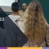 ¡Matriculaciones cursos 2021-2022! ESYDE Formación