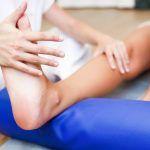 ¿Qué es la hiperlaxitud y cómo se trata con fisioterapia?