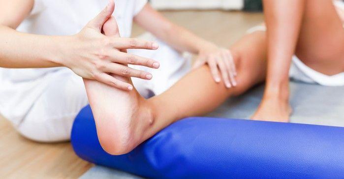 Lee más sobre el artículo ¿Qué es la hiperlaxitud y cómo se trata con fisioterapia?