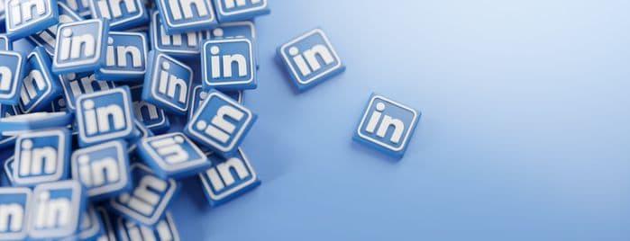 En este momento estás viendo ¿Sabes cómo incluir ESYDE Formación en LinkedIn?