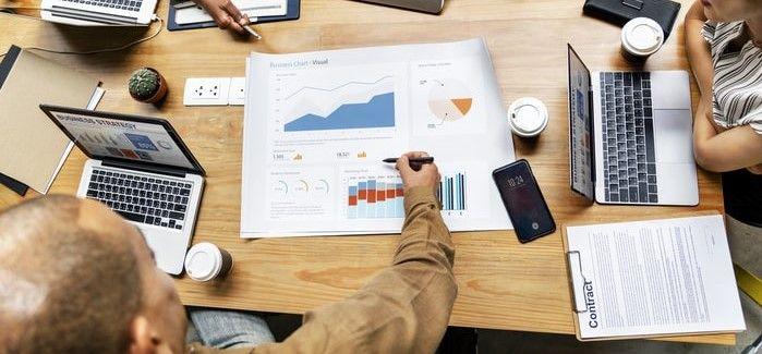 Lee más sobre el artículo ¿Por qué estudiar el Técnico Superior en Marketing y Publicidad?