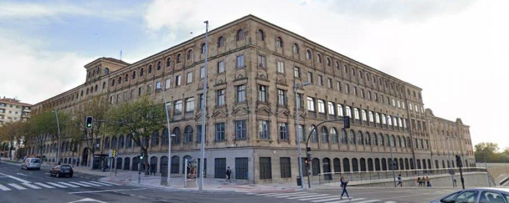 ESYDE FP Salamanca, Formación Profesional Salamanca 8 (1)