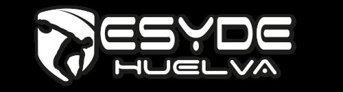 centros-logo-huelva_Mesa-de-trabajo-1