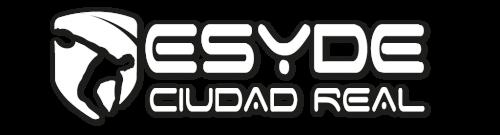 ciudad-real-esyde_Mesa-de-trabajo-1