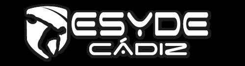esydecadiz_Mesa-de-trabajo-1