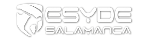 salamanca_Mesa-de-trabajo-1